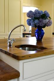 wood countertops2
